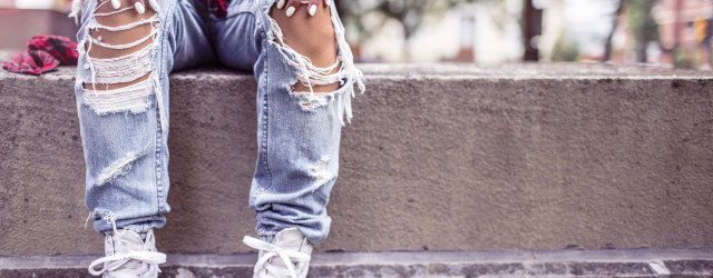 cut-out-jeans
